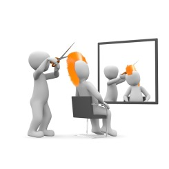 hairdresser-1019806_960_720